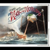 Cover of the album Highlights from Jeff Wayne's Musical Version of The War of the Worlds