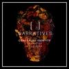 Cover of the album Levanter / Calavera - Single