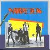 Cover of the album Partibrejkers