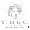 Cover of the album Cala Bassa Beach Club Ibiza Vol. 1 (Compiled by DJ Zappi)