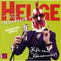 Cover of the track Hefte raus: Klassenarbeit!