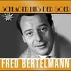 Couverture de l'album Schlager Hits Der 50er