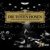 Cover of the album Unplugged Im Wiener Burgtheater