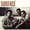 Cover of the album Surface (Bonus Track Version)