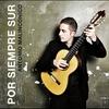 Cover of the album Por Siempre Sur