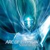 Couverture de l'album Arc of Passion