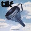 Couverture de l'album Tilt