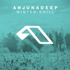 Cover of the album Anjunadeep Pres. Winter Chill