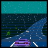 Cover of the album Infinite Overcast