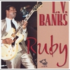 Cover of the album Ruby