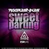 Couverture de l'album Sweet Parting - Single