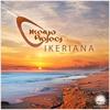 Couverture de l'album Ikeriana