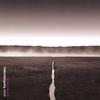 Cover of the album Borderlands