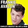 Cover of the album Complete Greatest Big Hits & More