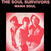 Cover of the album Mama Soul - Single