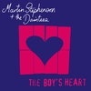 Cover of the album The Boy's Heart