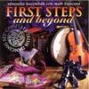 Cover of the album Complete Irish Dancing Set