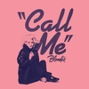 Cover of the track Call Me