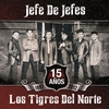 Cover of the album Jefe de jefes