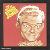 Cover of the album The Best of Spike Jones