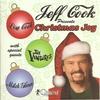 Couverture de l'album Christmas Joy