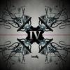 Couverture de l'album The IV Edition