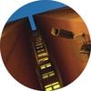 Cover of the album Keysound Allstars - EP