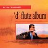 Cover of the album 'd' Flute Album