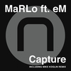 Couverture de l'album Capture (Featuring eM) - Single