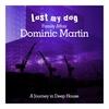 Couverture de l'album Family Affair: Dominic Martin - A Journey in Deep House