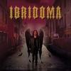 Cover of the album Ibridoma 2014