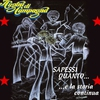 Cover of the album Sapessi quanto... e la Storia continua
