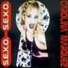 Couverture de l'album S.E.X.O.