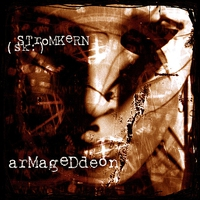 Cover of the track Armageddon