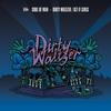 Couverture de l'album Dirty Waltzer - Single