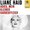 Cover of the track Adieu, mein kleiner Gardeoffizier (Remastered)
