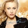 Cover of the album Lauren Briant