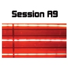 Cover of the album Session A9