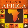 Cover of the album Acoustic Africa