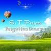Cover of the album Forgotten Dreams - Single