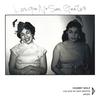 Couverture de l'album Los Que No Son Gentos