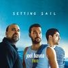 Couverture de l'album Setting Sail (Bonus Track Version)