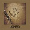 Cover of the album Lovecraft