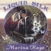 Cover of the album Liquid Silk
