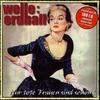 Cover of the album Nur tote Frauen sind schön