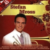 Cover of the album Top45 - Stefan Mross