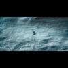 Couverture de l'album Blue Heron - Single