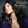 Cover of the album En este momento