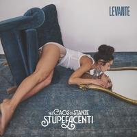 Cover of the track Nel caos di stanze stupefacenti