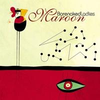 Couverture du titre Maroon (Bonus Track)